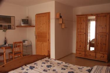 Doppelzimmer 3
