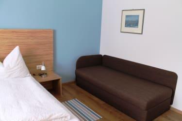Schlafzimmer fewo4