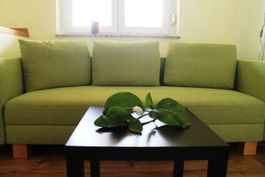 Sofa fewo4