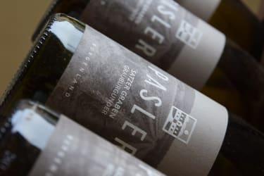 unser Wein