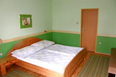 2'er Zimmer