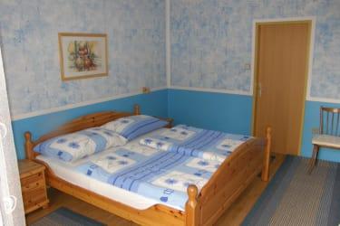 5er Zimmer