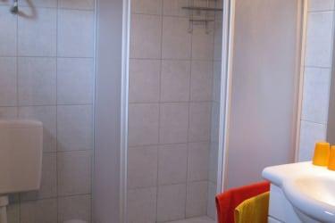 Badezimmer Haus Prantner