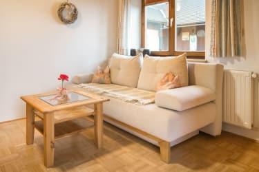 Couch Gailtalblick