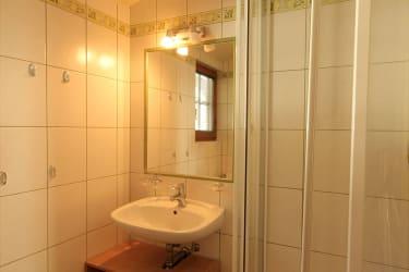 Badezimmer Mühle 3