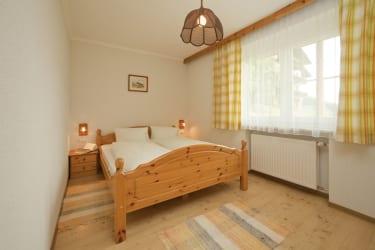Doppelzimmer 2, FW Wiesengrund
