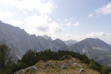 Sommerwandern (2)