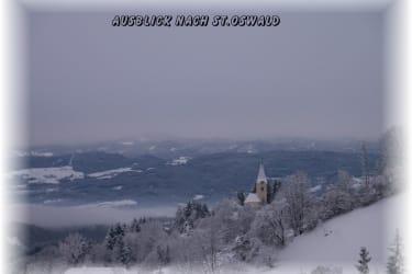 Blick ins Land-St.Oswald