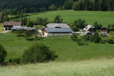 Kollerhof