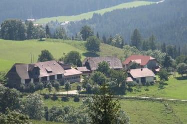 Hof Nagele