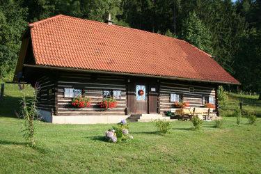 Haus Zechner