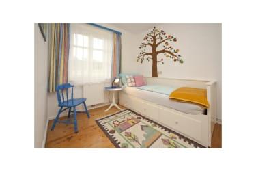Plieschenkogl Schlafzimmer