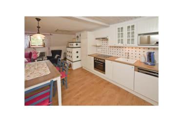 Seekogl Küche