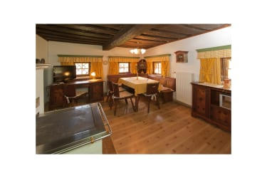 Zechner Küche