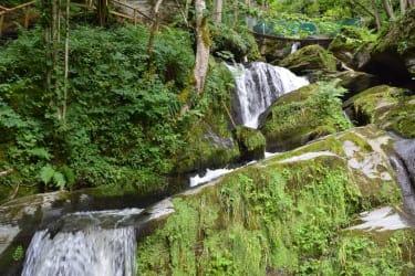 Wasserweg Liebenfels