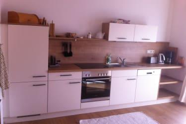 Küche Fehaus