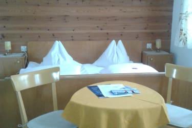 Zimmer Lonza