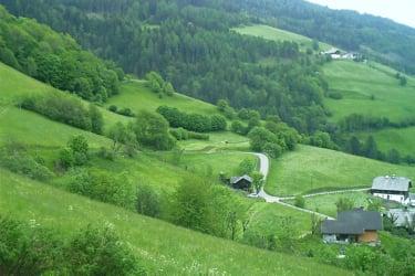 Krainberg