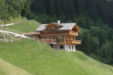Haus Micheler