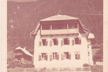 Obergasserhof