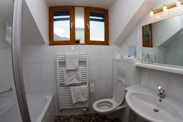 Badezimmer Hecht 4