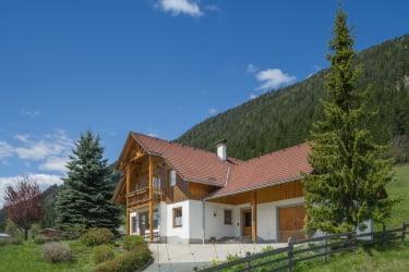 Seehaus Dulla