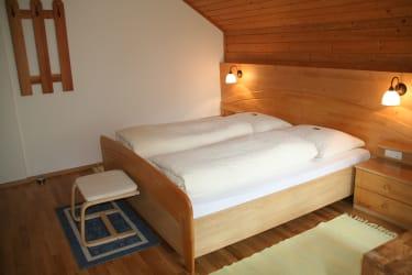 Zimmer 11 + 12