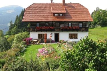 Pirkerhof