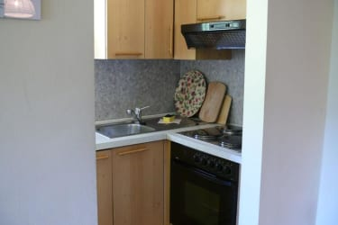 Küche KB