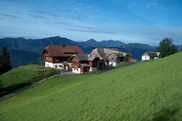 Koflerhof