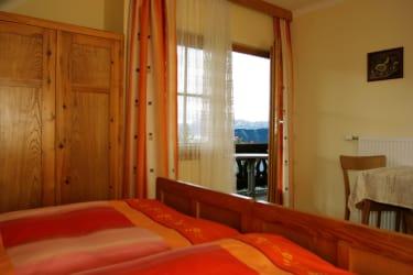 Zimmer Kamille