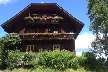 Das Bauerhaus
