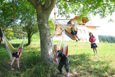 unser Nussbaum
