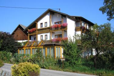 Pension/Bauernhaus