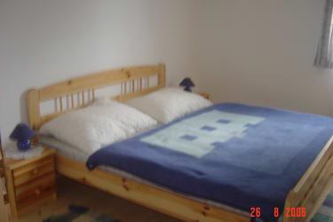 Zimmer 1Stock