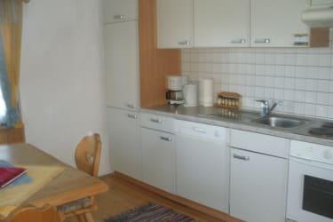 Dohrhütte_Küche