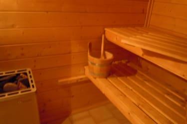 Sauna 1Stock