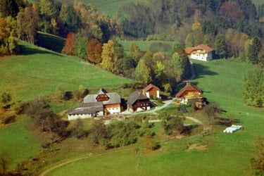 Der Lindlhof