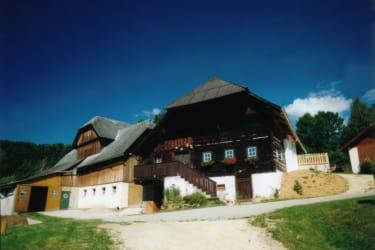 Bauernkammer