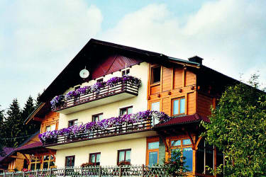 Kollmannbauerhof