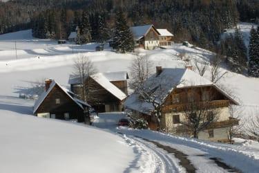 Hanslbauerhof