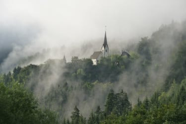 St.Gandolf