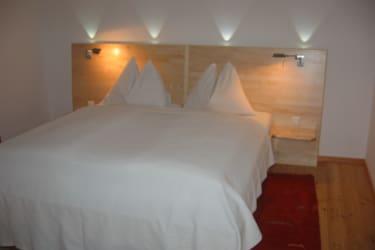 Zimmer Bergahorn