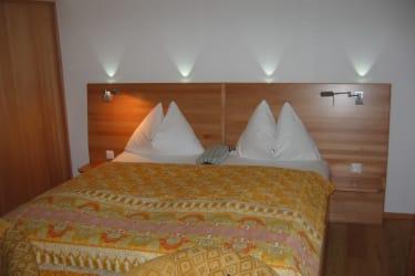 Zimmer Rotche 1