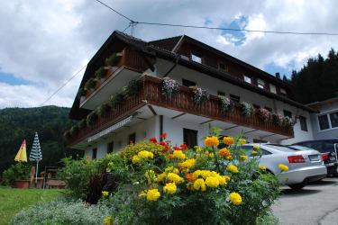 Unser schönes Bauernhaus, Sommer 2014