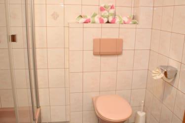 WC Abendruh