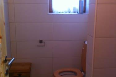 WC Nockblick
