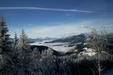Winterfernsichgt