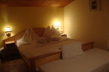 Schlazimmer Wo 6