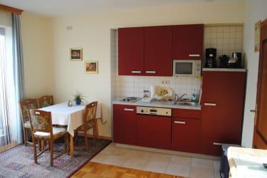 Küche W5